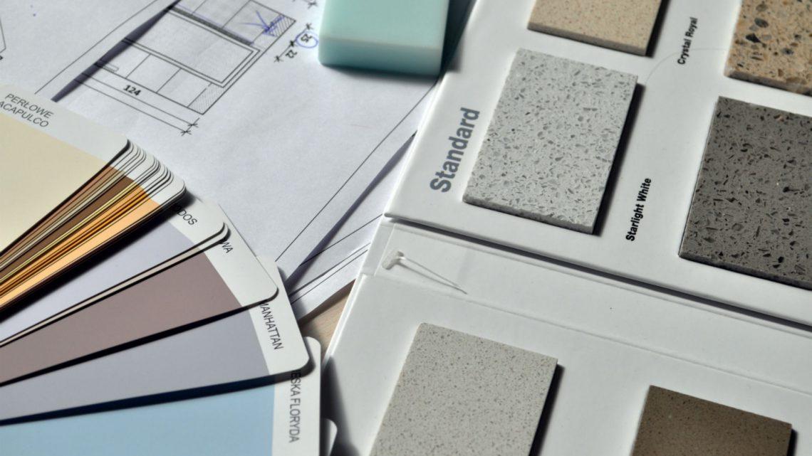 Huisrenovatie: tips en inspiratie voor jouw woning
