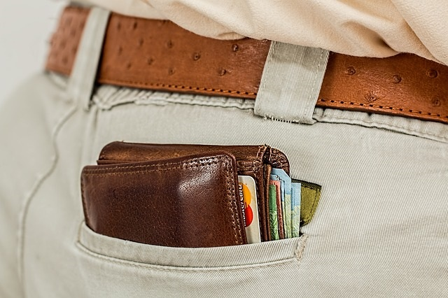 Zal ik een kredietverzekering doen ja of nee?