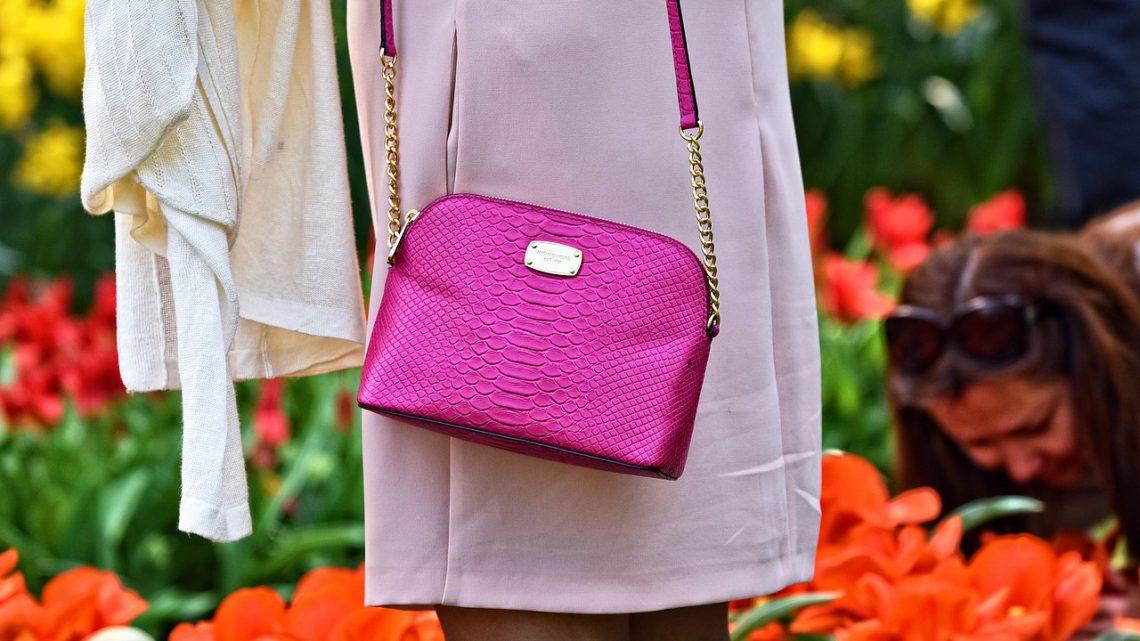 Wat maakt een Liu Jo tas zo trendy?